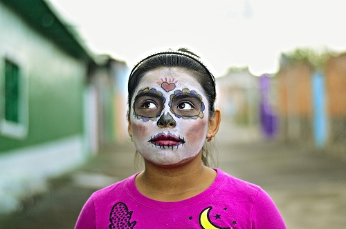 Safety Tips for Face Painting Perth
