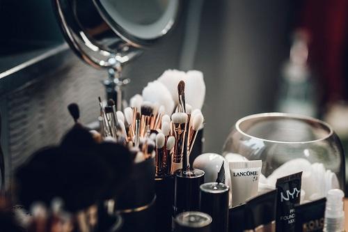 Basic Face Paint Supplies Perth